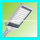 Calle luz LED 70W