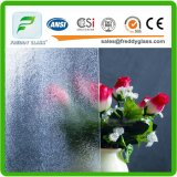 모방되거나 계산되는 명확한 동물 또는 세륨 CCC ISO9001를 가진 구른 훈장 유리
