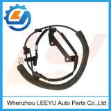 Auto sensor do ABS do sensor para Hyundai 956802b000