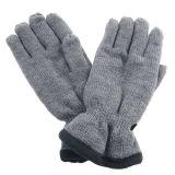 Warme de vrouwen breien Handschoenen (jyg-25248)