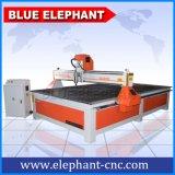 2030年木工業CNCのルーター機械、大きいサイズCNCのルーター機械の