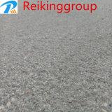 Macchina portatile di pulizia di granigliatura della superficie della strada cementata