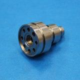 CNC das peças de automóvel feito à máquina/giro/trituração/furo/que mmói/peça fazendo à máquina da perfuração