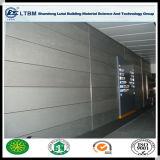 8мм силикат кальция плата стены оболочка