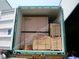 generatore diesel silenzioso eccellente di 380kw/475kVA Deutz con le certificazioni di Ce/Soncap/CIQ/ISO