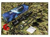 alcance lateral del rifle del foco 3-12X50sfirf para la caza Cl1-0199