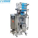 Máquina de embalagem do saquinho da forma (PM-180SL2)