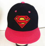 Bienvenido a personalizar la tapa de tejidos, bordados y Children's Hat