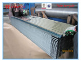 Buon Quality Corrugated Steel Sheet per Roofing