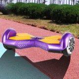 Покрышки колеса баланса 6.5inch самоката собственной личности варианта Koowheel самокат более сильной электрической сбалансированной франтовской электрический стоящий
