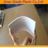 PVC Foam Sheet Board для Cabinet