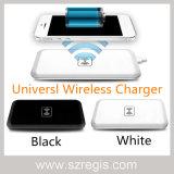 チーの標準のユニバーサル無線携帯電話の充電器