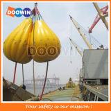 50 Tonnen-Kran-Prüfungs-Wasser-Beutel