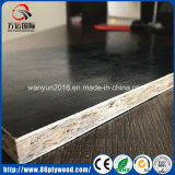 1220*2440mm WBP Colle BSF Board