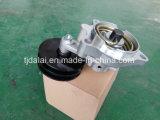Deutz F4l912 2 Nut-Riemen-Spanner