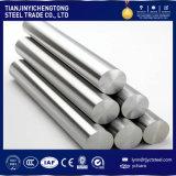 Acero inoxidable 316/316L Barra de acero inoxidable / biela mejor precio