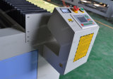 Tagliatrice del laser del CO2 di CNC dell'incisione del legno 1325