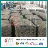 Barrière de Hesco mil 7 Hesco de qualité de barrière de Hesco