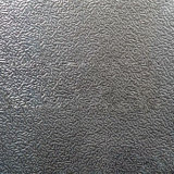 냉장고 훈장을%s 돋을새김된 알루미늄 코일