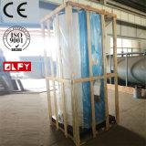 Боилер горячей воды Лучш-Качества атмосферический для центров гостиницы или медицинского соревнования