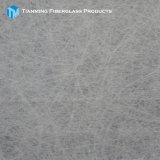 Couvre-tapis combiné de faisceau du tissu pp de sandwich à fibre de verre, couvre-tapis 3layers