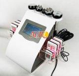 Máquina ultrasónica de la lipolisis del superventas 2017 para la venta