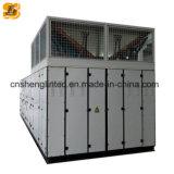 Qualidade superior R410a do Condicionador de Ar no último piso apenas de Refrigeração