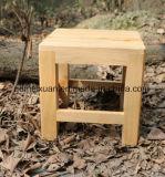 子供(M-X3120)のための純木の腰掛け