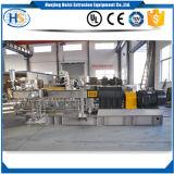 PP/PA/PBT/ABS/as/PC/POM/PEのための二重押出機の製造業者