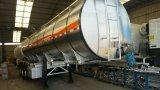 Schwefel-Tanker-Schlussteil der 5000 US-Gallonen-(19cbm)
