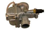 Los mejores accesorios de la motocicleta de la calidad de Ax100 Carburator