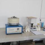 200t/24hコンパクトなムギの製粉機械