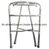 Облегченный складывая алюминиевый ходок (KBZ913L)