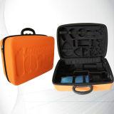 Neuer Ankunft EVA-Beutel für Elektronik-Hilfsmittel