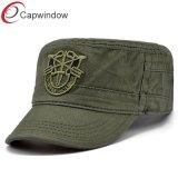 Capwindow táctica Popular Cap y sombreros de camuflaje de la jungla