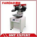 Impresora de la pantalla de SMT