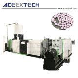 Mousse EPS durable Système de fabrication de granules de plastique