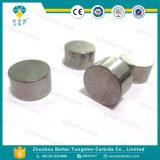 Cilindro incremental do peso do tungstênio da alta qualidade