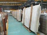 Дешевые Белого Мрамора Плитки и Плиты по Продажам