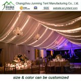 Event (JMWPT8/280)のための最も新しいWaterproof Wedding&Party Tents