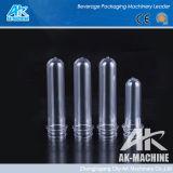28mm Pco Pescoço /preformas PET garrafa de água a preforma/ Garrafa de preformas PET