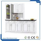 Cozinha comercial Kabinet dos gabinetes do aço inoxidável da cozinha