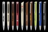Crochets métalliques faites bouger le stylo à bille