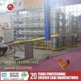 Neue Produkt-Geflügel-Maschinerie-landwirtschaftliche Maschine-Vogel-Rahmen