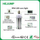 54W 110 Lm/W IP64 LEDのトウモロコシランプLEDのトウモロコシライト