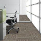 Impress-1/10 Calibrador de Jacquard de bucle plana alfombra Inicio mosaico con el respaldo de betún
