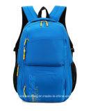 Qualitätpreiswerter Dongguan-Fabrik-Schule-Rucksack-Beutel für Kinder, intelligenter Schule-Rucksack der Kind-3D für Kinder
