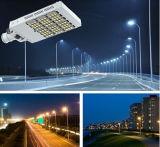 Het Licht LEIDENE van van uitstekende kwaliteit van de Verzekering IP66 Pool van 120 Watts voor Parkeerterrein