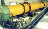 Zk заводе предлагаем машины охладителя вращающегося решета