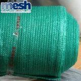 عذراء [هدب] اللون الأخضر ظل شبكة/تظليل شبكة/أخيرة [سون] ظل شبكة